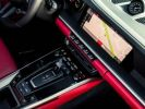 Porsche 911 - Photo 120981353