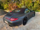 Porsche 911 - Photo 121457272