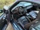 Porsche 911 - Photo 121457274