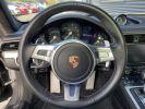 Porsche 911 - Photo 126321491