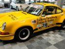 Porsche 911 911 2.8 L RSR Base 3.2 L G50