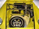 Porsche 911 - Photo 81667468