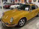 Porsche 911 - Photo 117776539