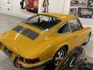 Porsche 911 - Photo 117776540