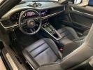Porsche 911 - Photo 116024806
