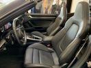 Porsche 911 - Photo 116024807