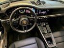 Porsche 911 - Photo 116024808