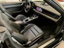 Porsche 911 - Photo 116024810