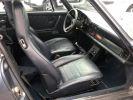 Porsche 911 - Photo 120555498