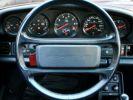 Porsche 911 - Photo 119233535