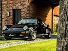 Porsche 911 - Photo 126109183
