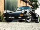 Porsche 911 - Photo 126109184
