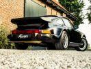 Porsche 911 - Photo 126109185