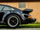Porsche 911 - Photo 126109186
