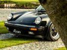 Porsche 911 - Photo 126109187