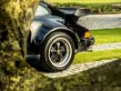 Porsche 911 - Photo 126109188