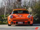 Porsche 911 - Photo 123142002
