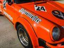 Porsche 911 - Photo 123142003