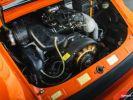 Porsche 911 - Photo 123142022