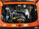 Porsche 911 - Photo 123142023