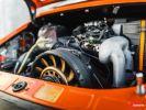 Porsche 911 - Photo 123142025
