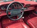 Porsche 911 - Photo 120981542