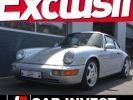 Porsche 911 964 carrera 2 3.6l 250 cv 9