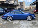 Porsche 911 - Photo 124259146