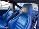Porsche 911 - Photo 124259151
