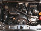 Porsche 911 - Photo 125257132