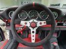 Porsche 911 - Photo 119232871