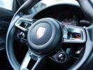 Porsche 911 - Photo 121022578