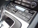 Porsche 911 - Photo 121974590