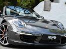 Porsche 911 - Photo 124181161