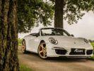 Porsche 911 - Photo 125457872