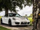 Porsche 911 - Photo 125457875
