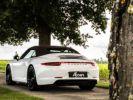 Porsche 911 - Photo 125457876