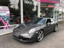 Porsche 911 - Photo 120628182