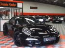 Porsche 911 - Photo 124440239
