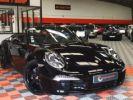 Porsche 911 - Photo 124440242