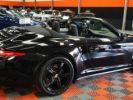 Porsche 911 - Photo 124440243
