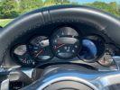 Porsche 911 - Photo 121974402