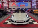 Porsche 911 - Photo 125637663