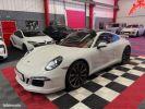 Porsche 911 - Photo 125637664