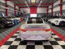 Porsche 911 - Photo 125637665