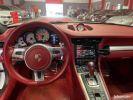 Porsche 911 - Photo 125637666