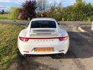 Porsche 911 - Photo 112311138