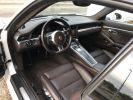 Porsche 911 - Photo 112311147