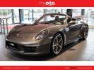 Porsche 911 - Photo 118804841