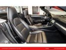 Porsche 911 - Photo 118804845
